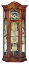 504-1 Grandfather Clock
